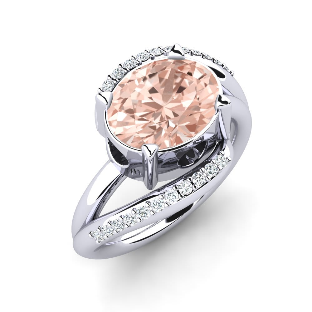 Glamira Ring Juelisa