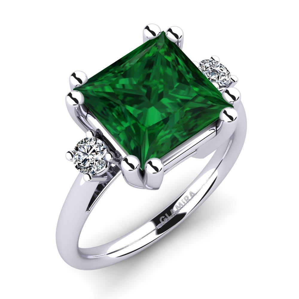 GLAMIRA Ring Julisha