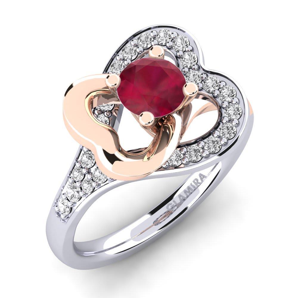 Glamira Ring Kailyn