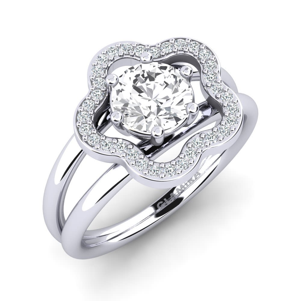 GLAMIRA Ring Kalidah