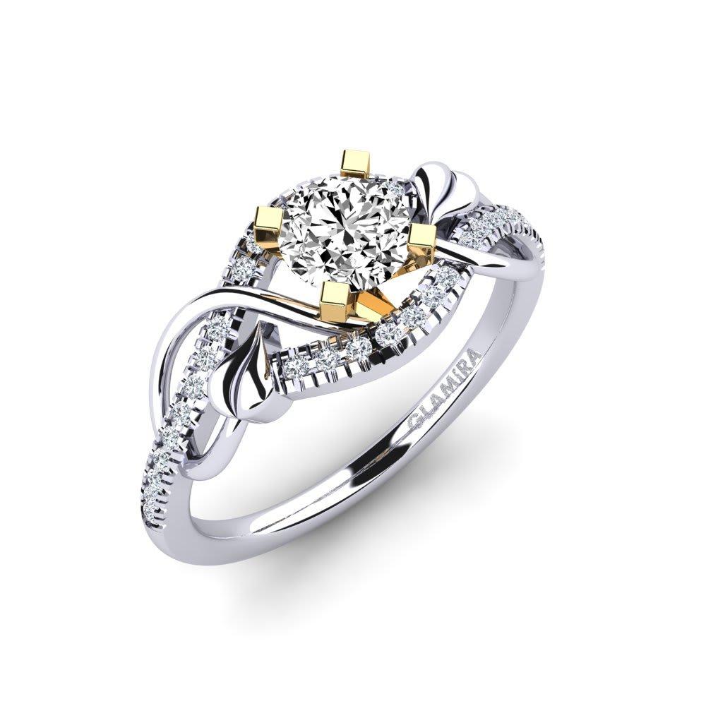 Glamira Ring Karlee