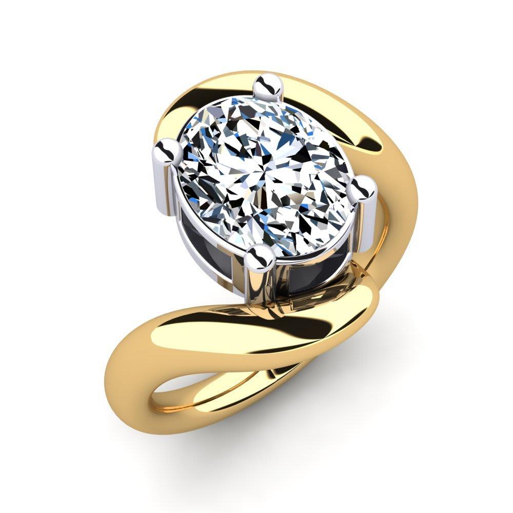 Glamira Ring Katalin