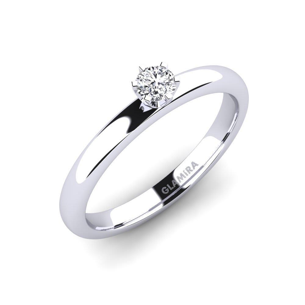 GLAMIRA Ring Katherina