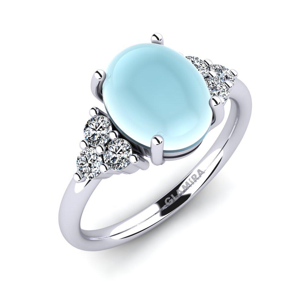 GLAMIRA Ring Kenina