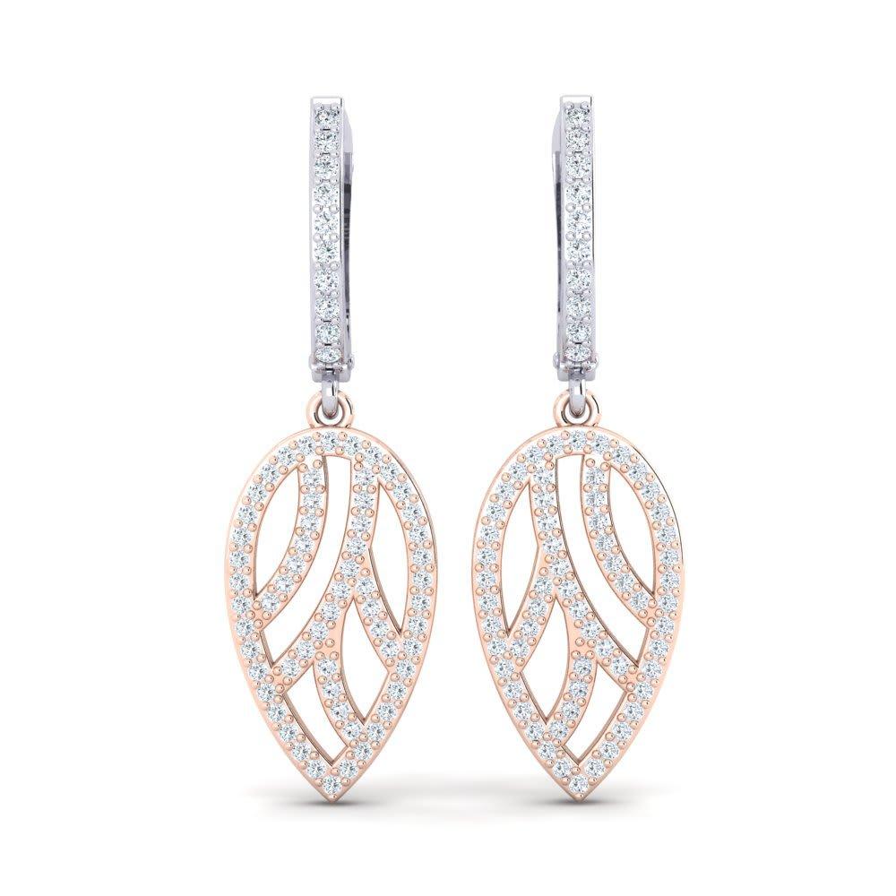 GLAMIRA Earring Kiersten