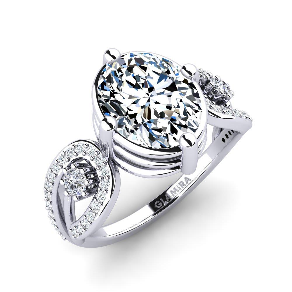 Glamira Ring Kolibri