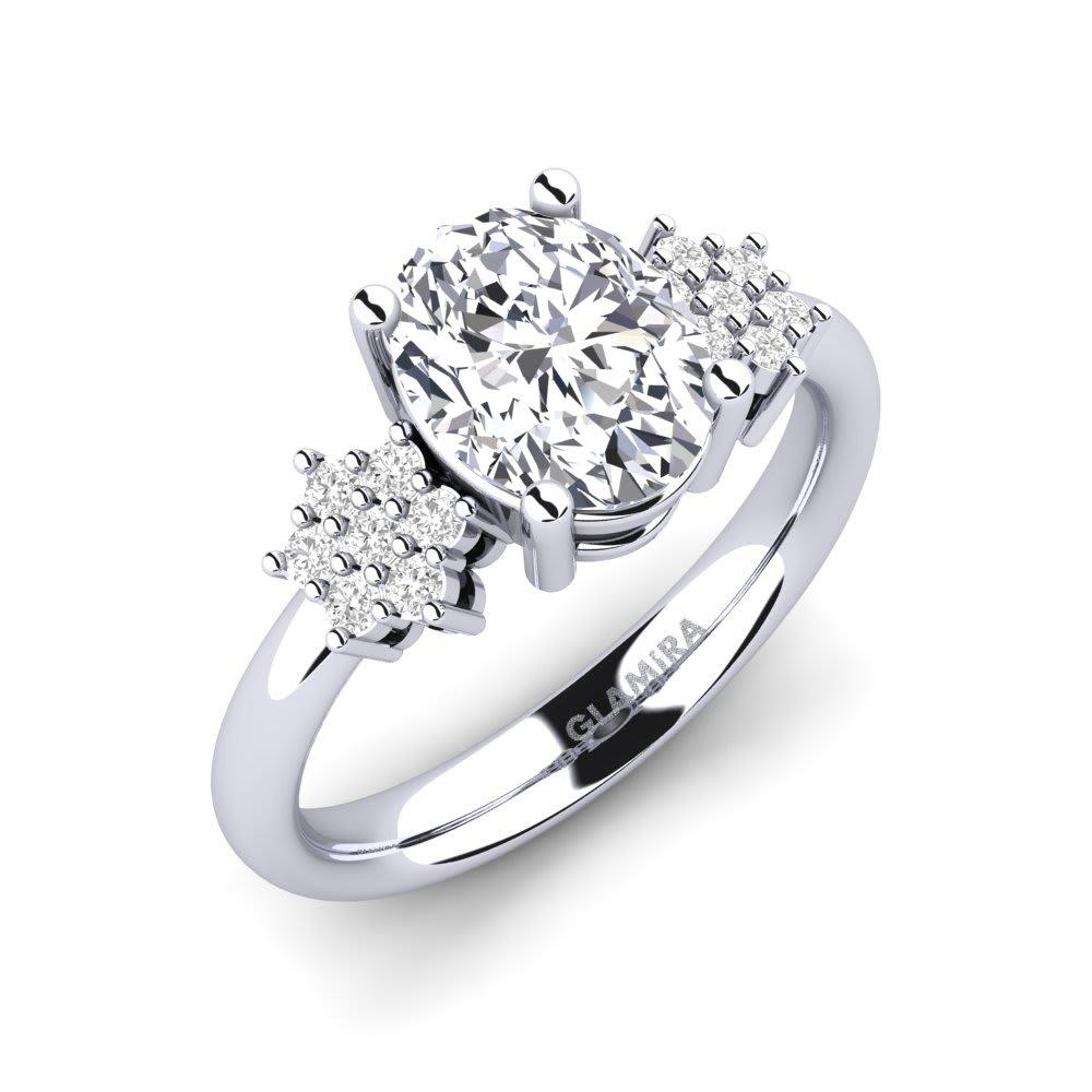 Glamira Ring Kornelia