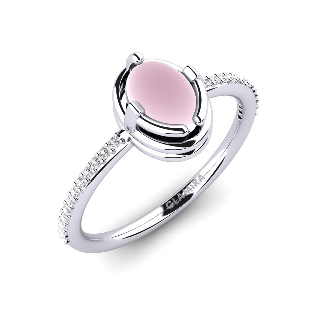 Glamira Ring Korrey