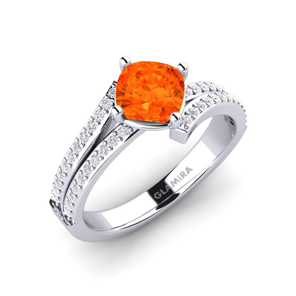 Glamira Ring Kostadina