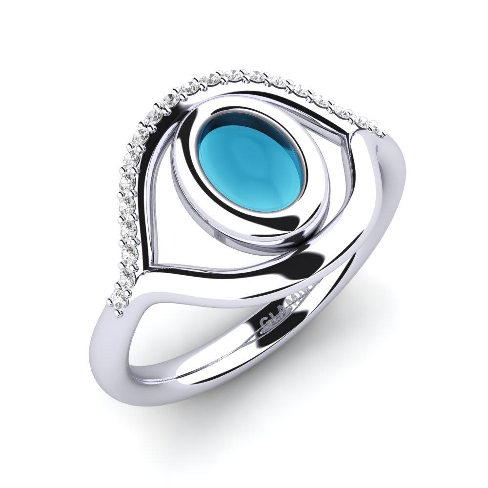 Glamira Ring Kristalena