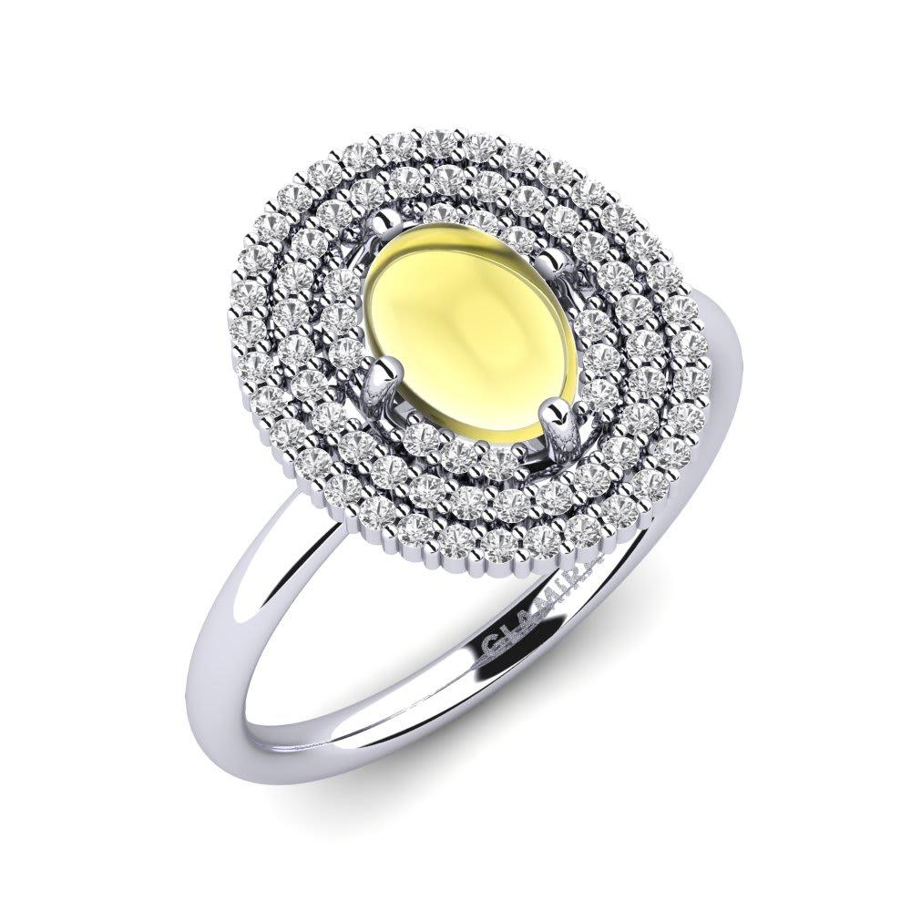 Glamira Ring Kristana