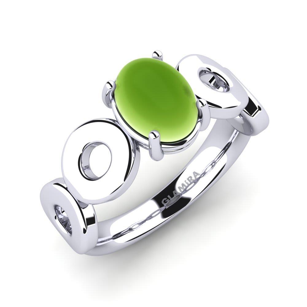 Glamira Ring Krystalin