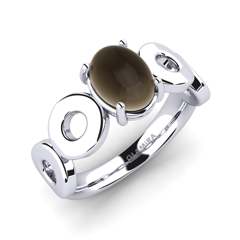 Glamira Ring Krystalin