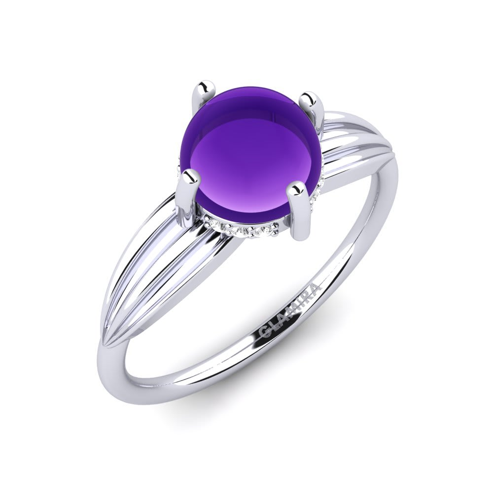 Glamira Ring Labella