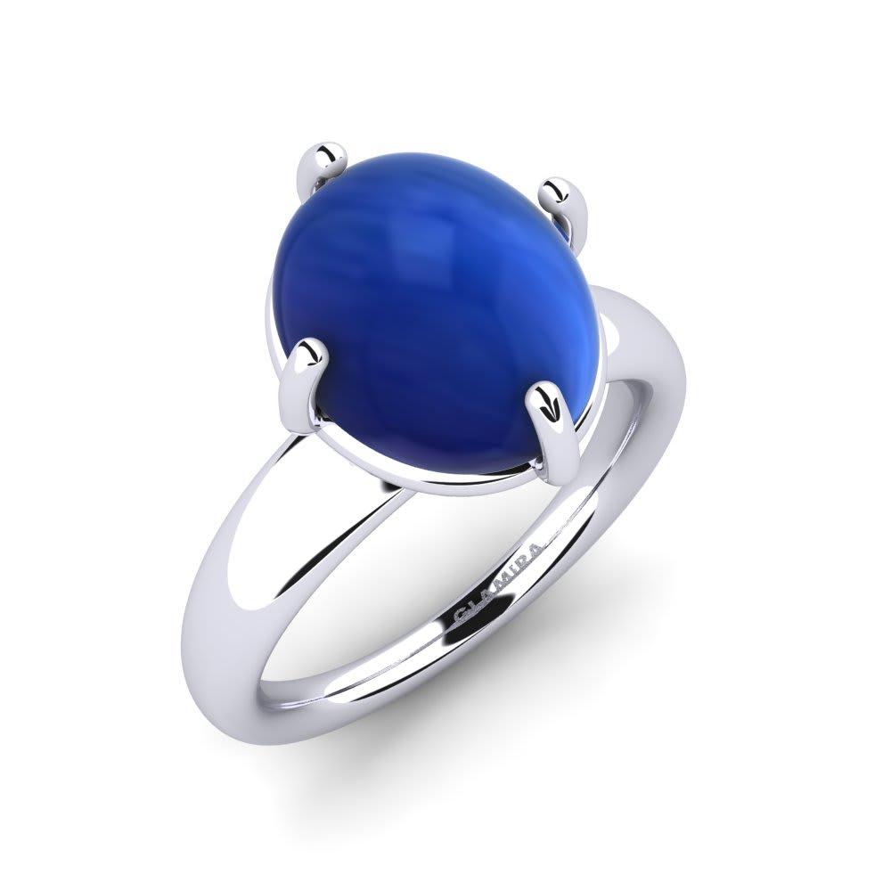 GLAMIRA Ring Lahoma