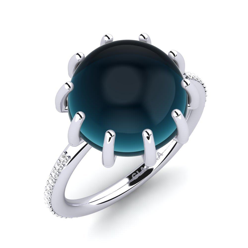 GLAMIRA Ring Lakicia