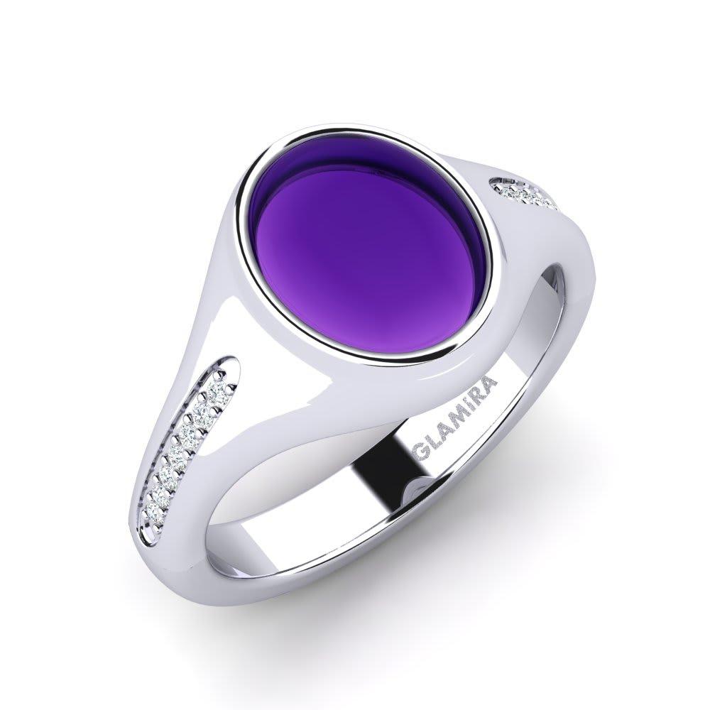 Glamira Ring Lamberta