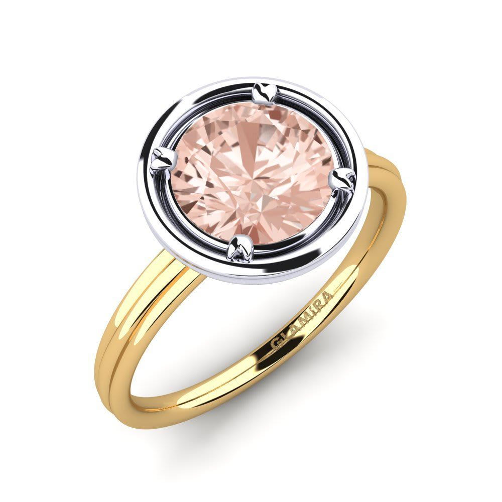 GLAMIRA Gyűrű Lanisa
