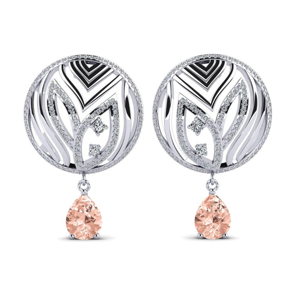 GLAMIRA Earring Laurana