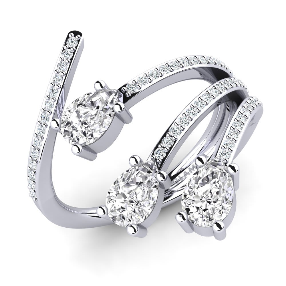 GLAMIRA Ring Lavem