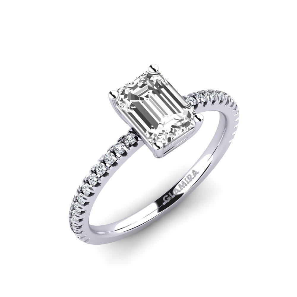 GLAMIRA Ring Aldea