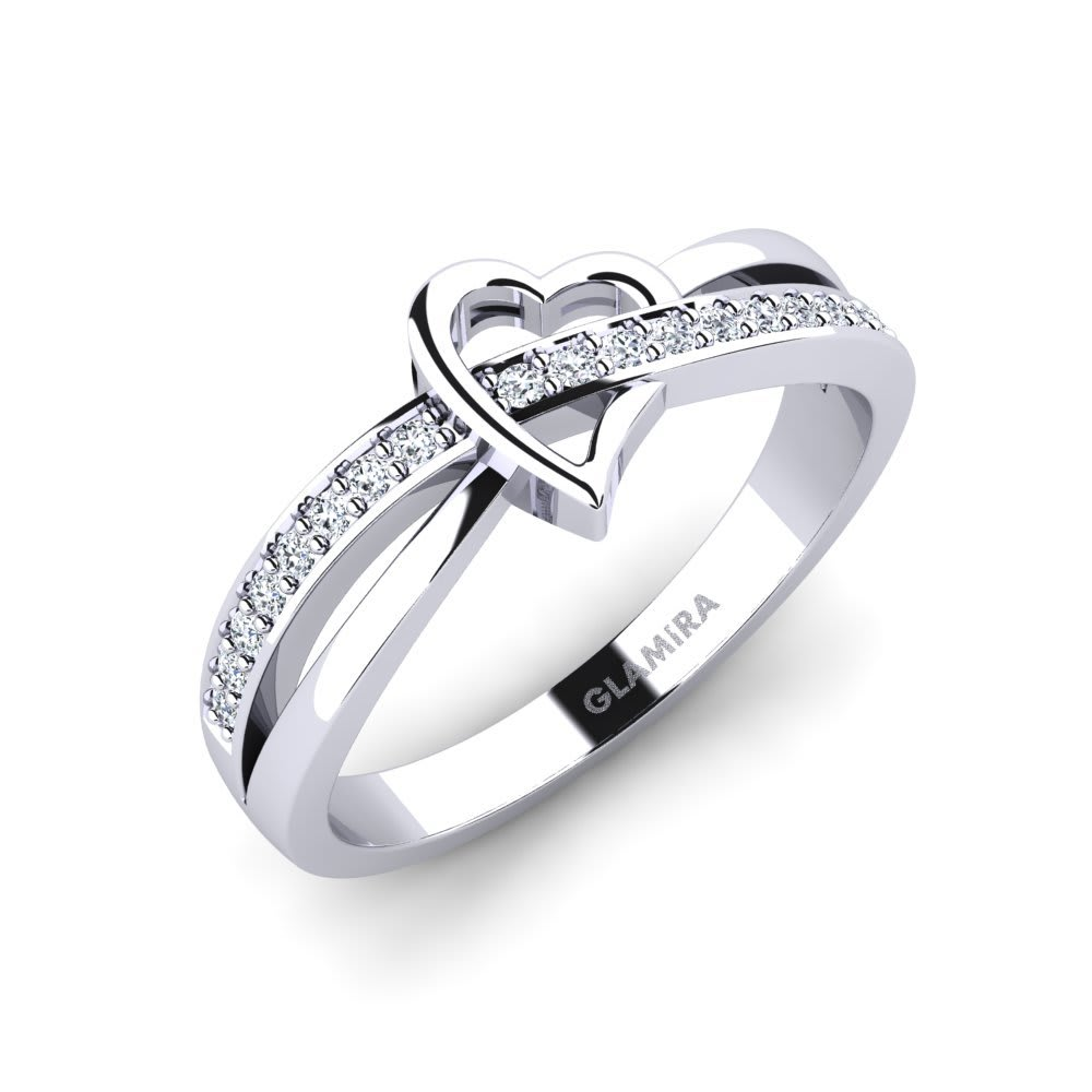 Glamira Ring Amelie