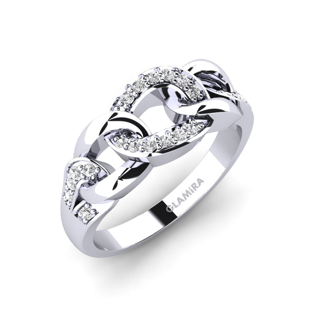 Glamira Ring Arjean