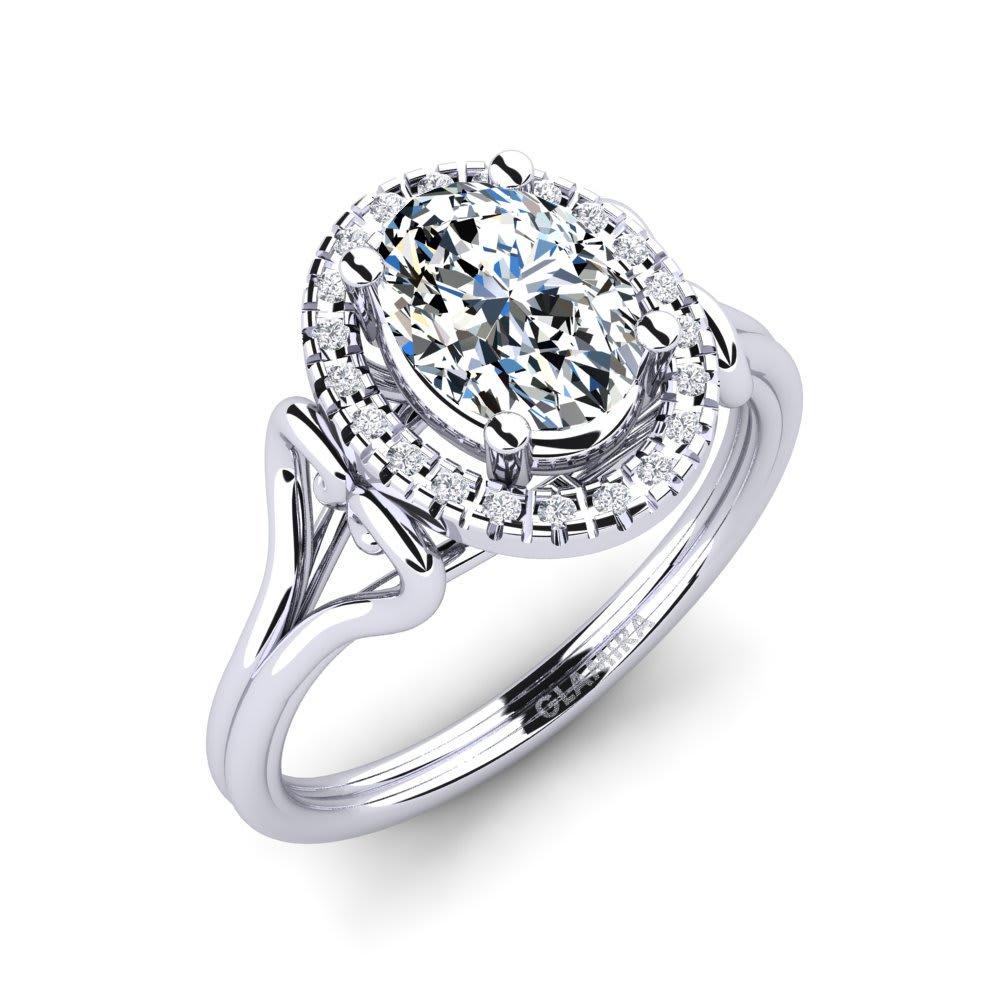 Glamira Ring Azalea