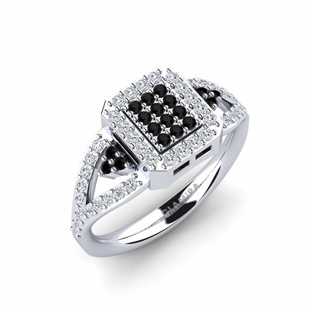 GLAMIRA Ring Barletta