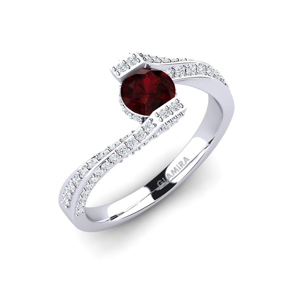 Glamira Ring Brenda