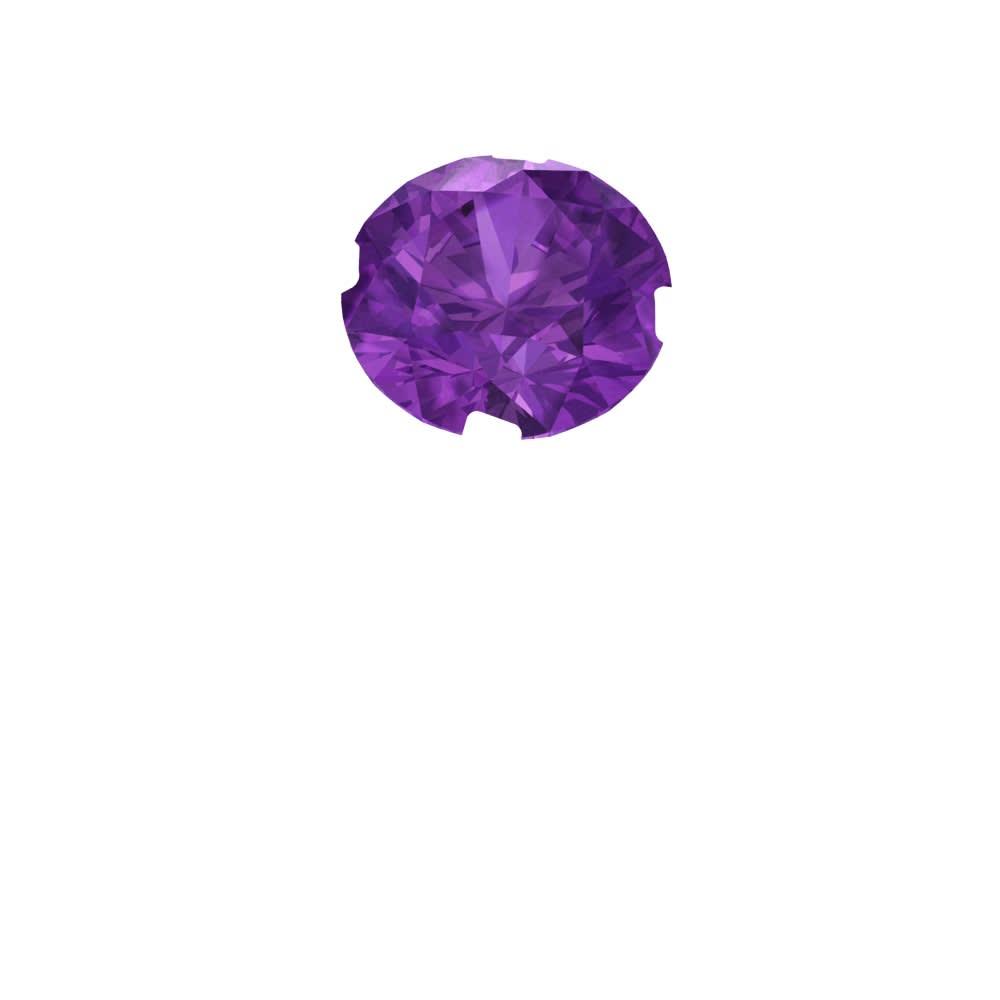 Glamira Ring Cadence 1.6 crt