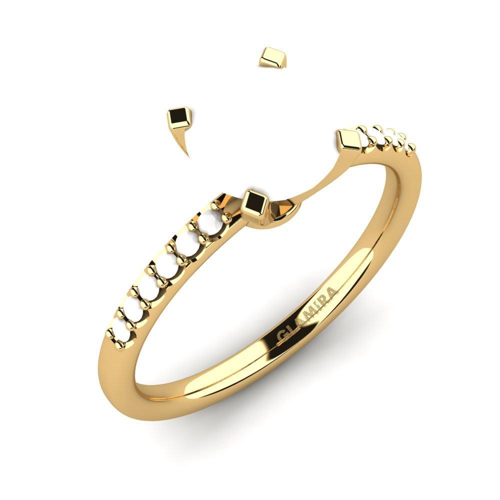 Glamira Ring Cadence 2.0 crt
