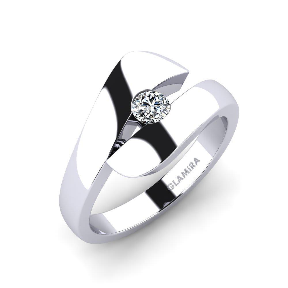 Glamira Ring Calvina