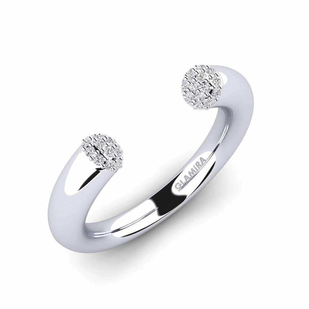 Glamira Ring Delmore