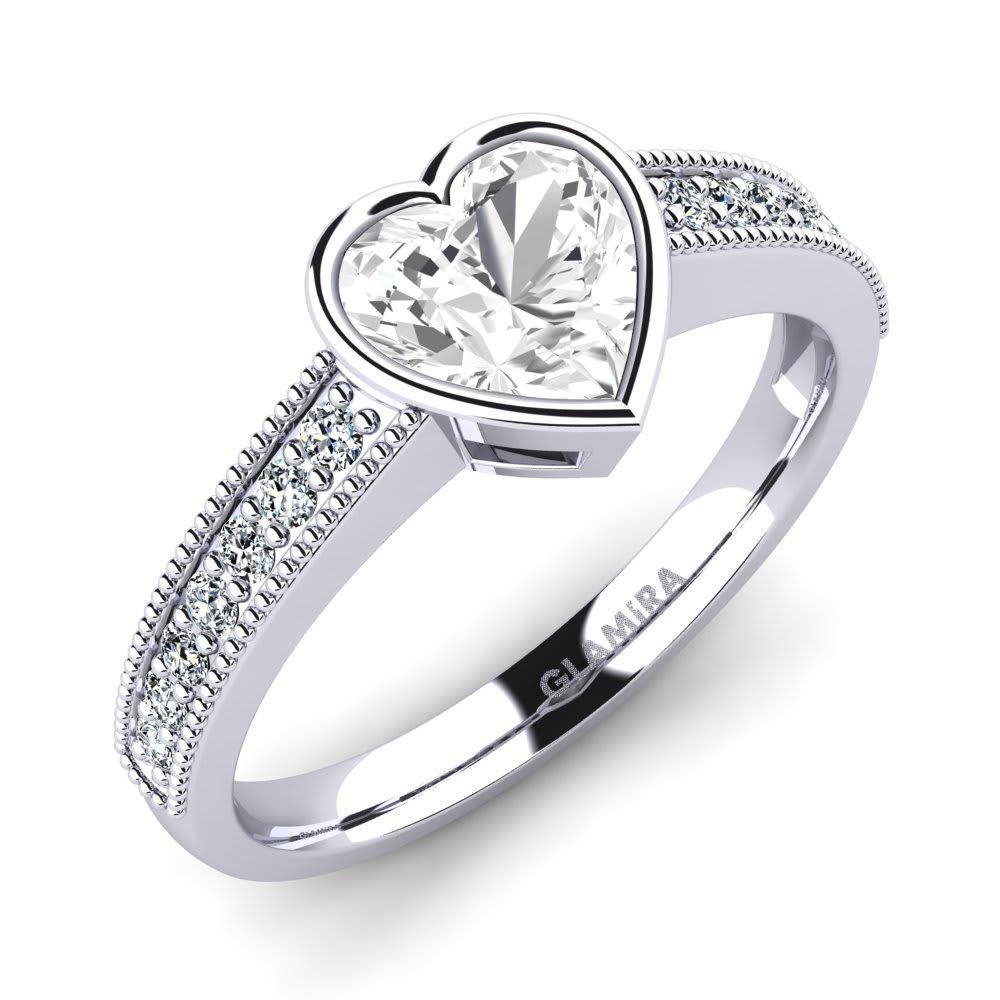 GLAMIRA Ring Chole