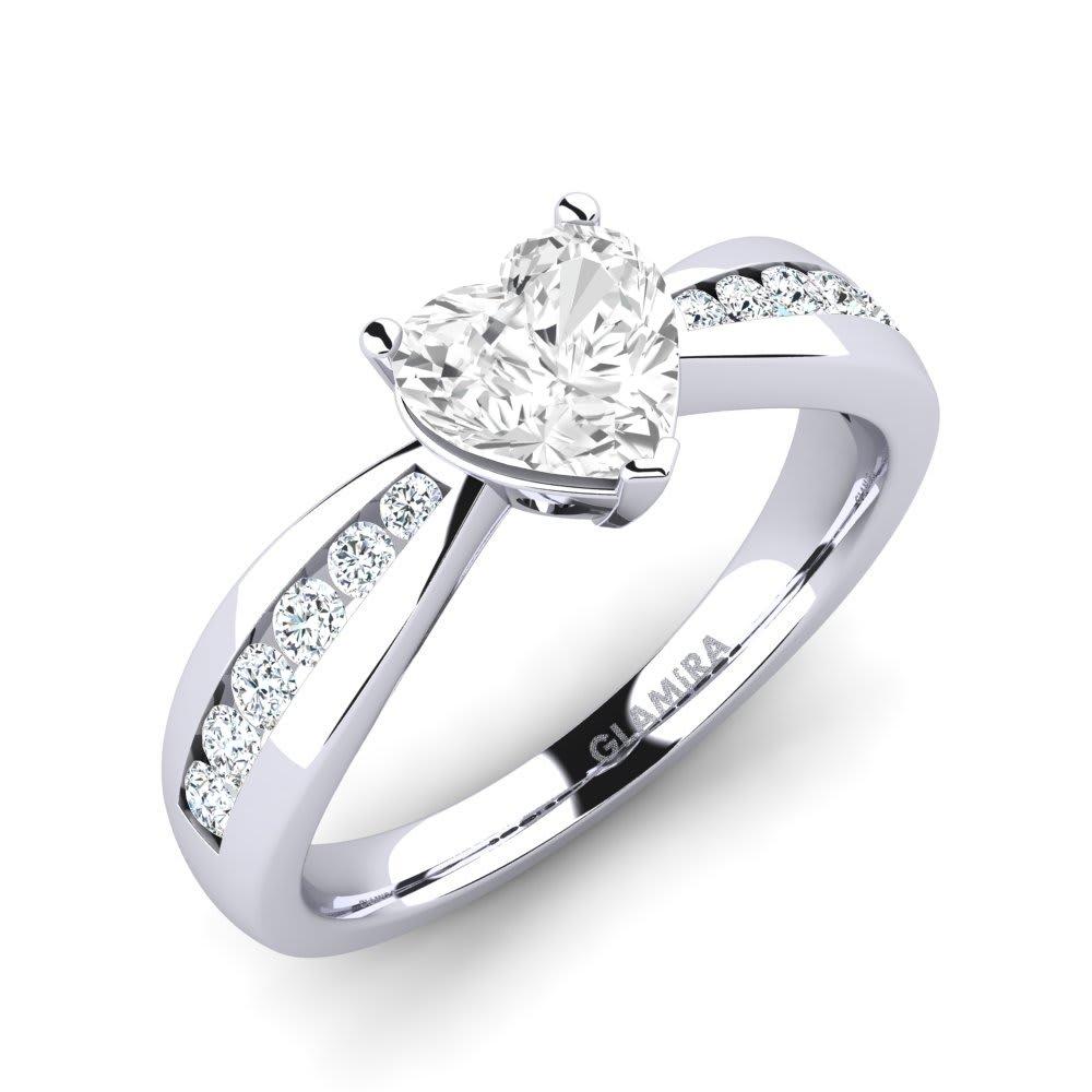GLAMIRA Ring Nicole