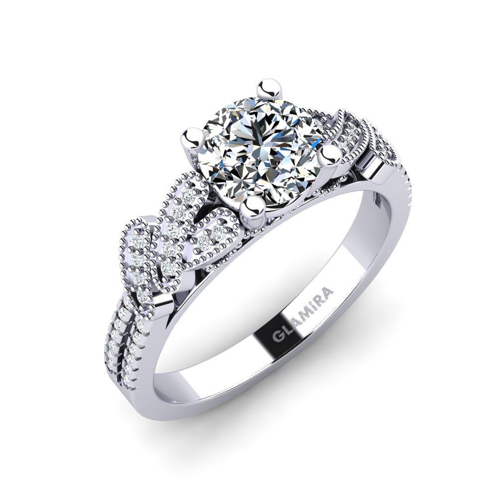 GLAMIRA Ring Gunilla
