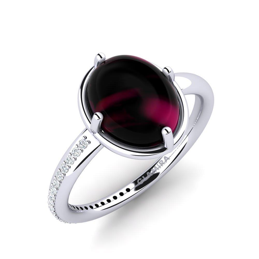 Glamira Ring Leantin