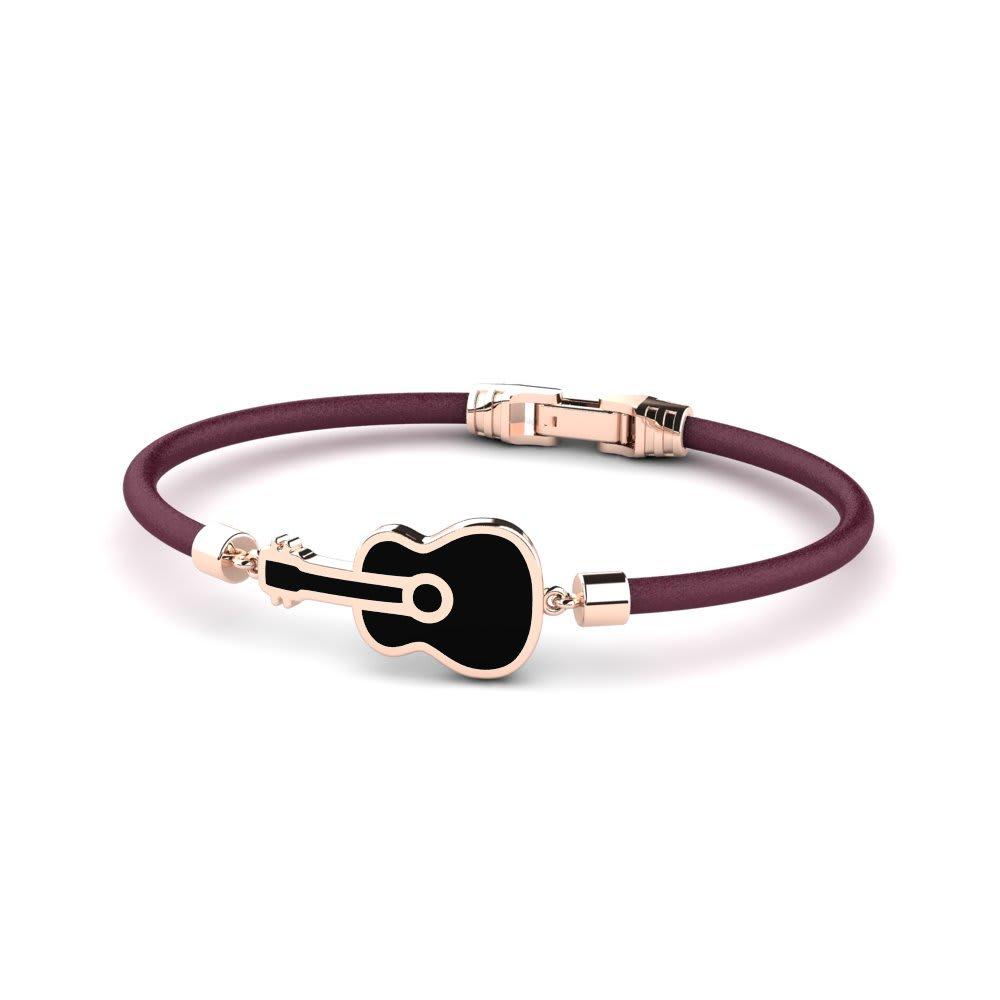 GLAMIRA Bracelet Geralyn