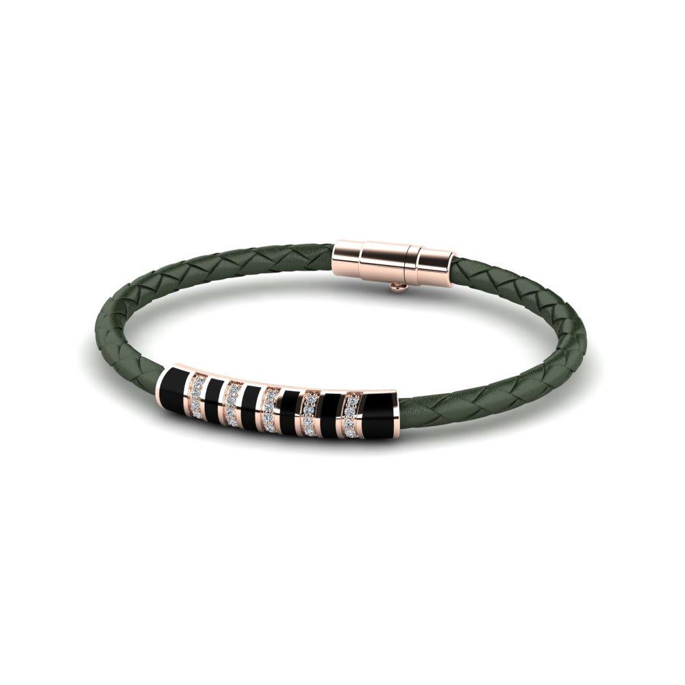 GLAMIRA Bracelet Jan