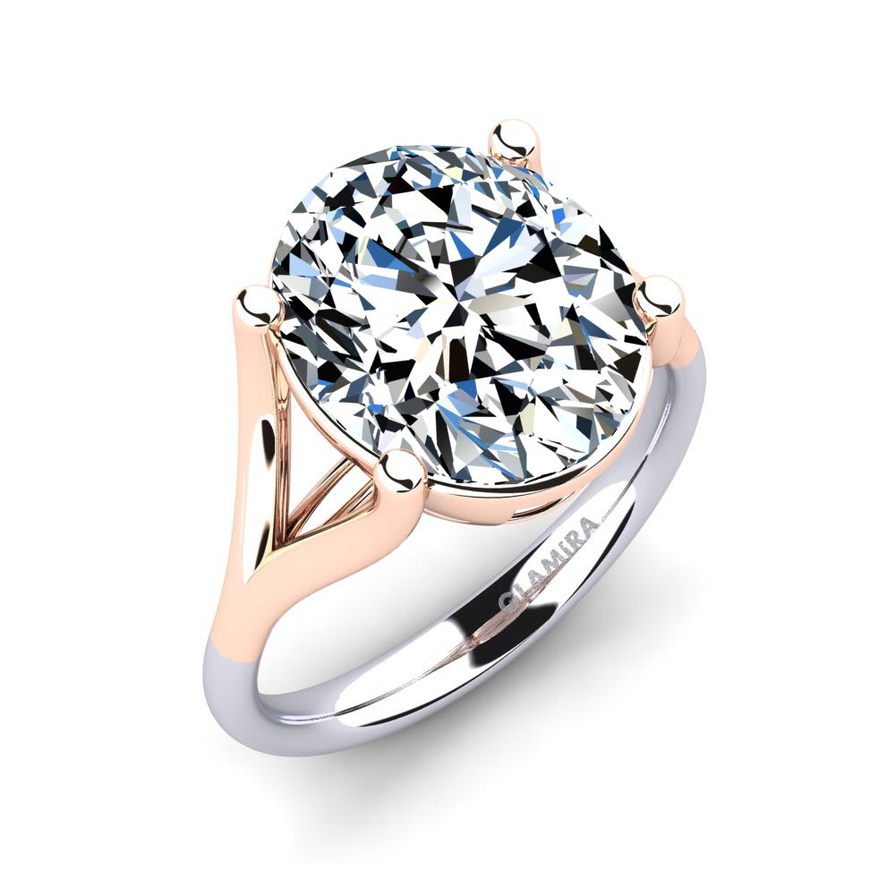 Glamira Ring Ledina