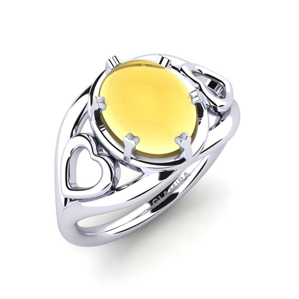 Glamira Ring Leiani