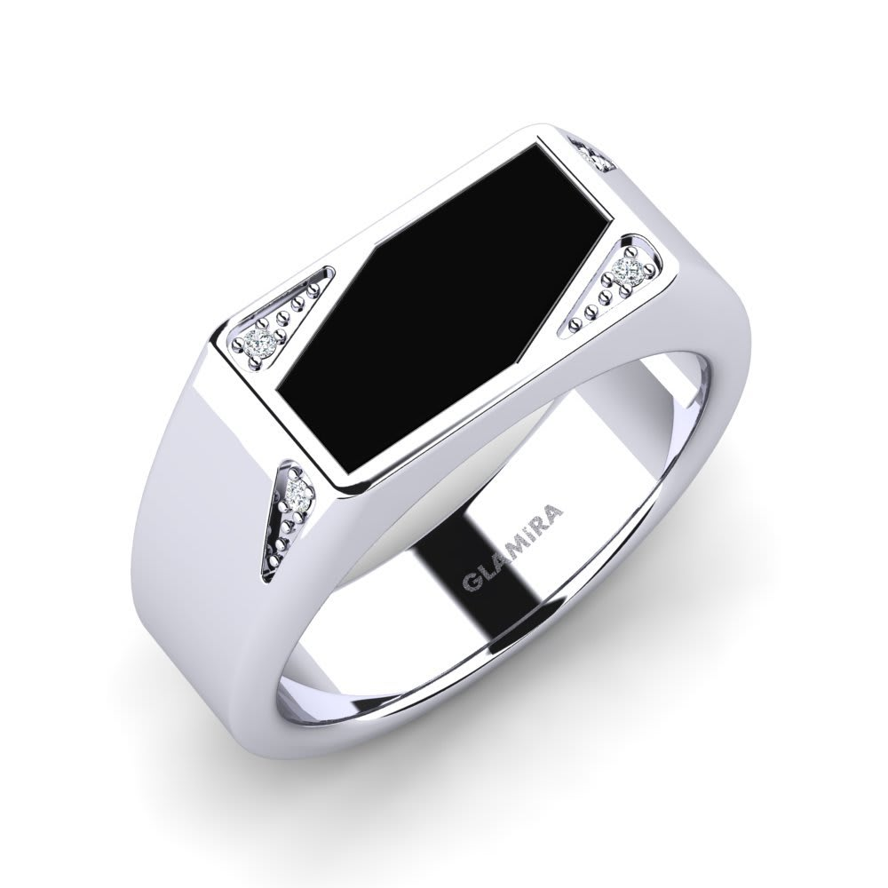 GLAMIRA Ring Levi