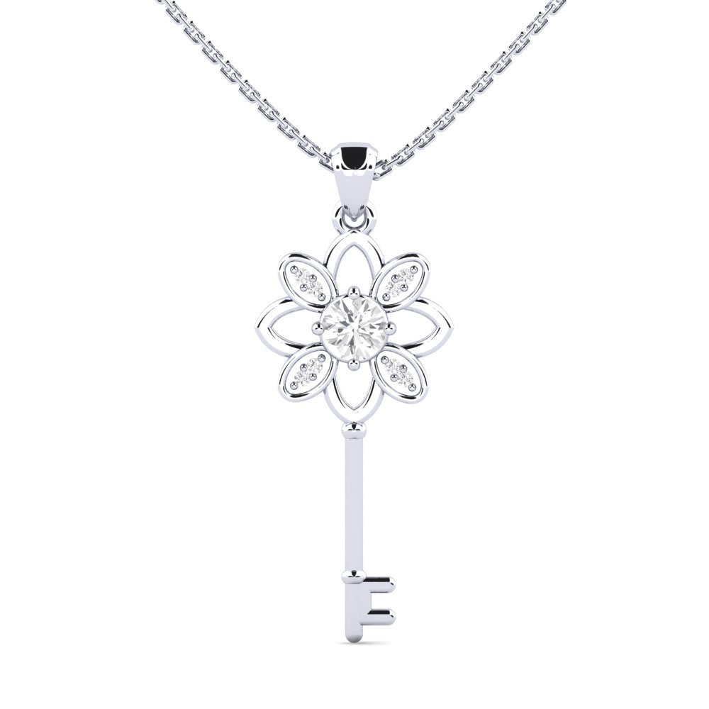 Glamira Necklace LiLy