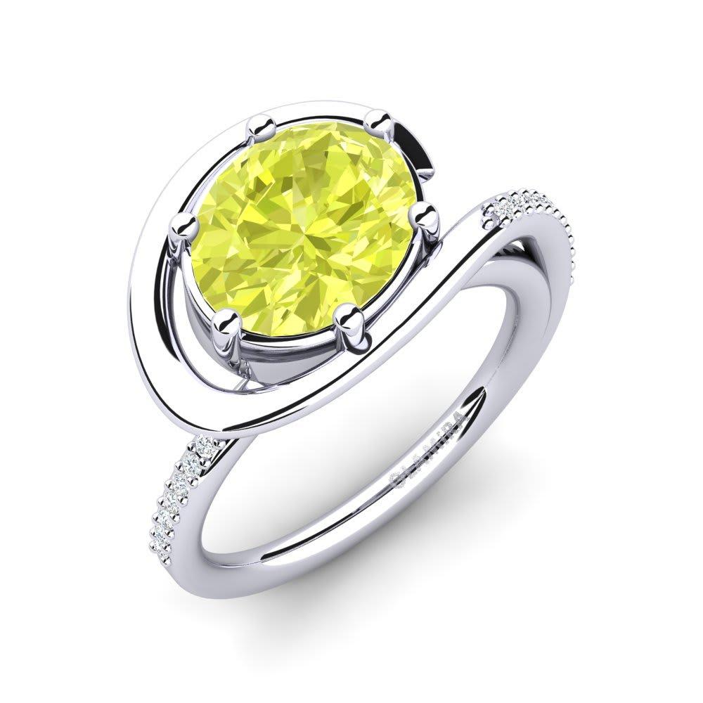 Glamira Ring Lutrelle