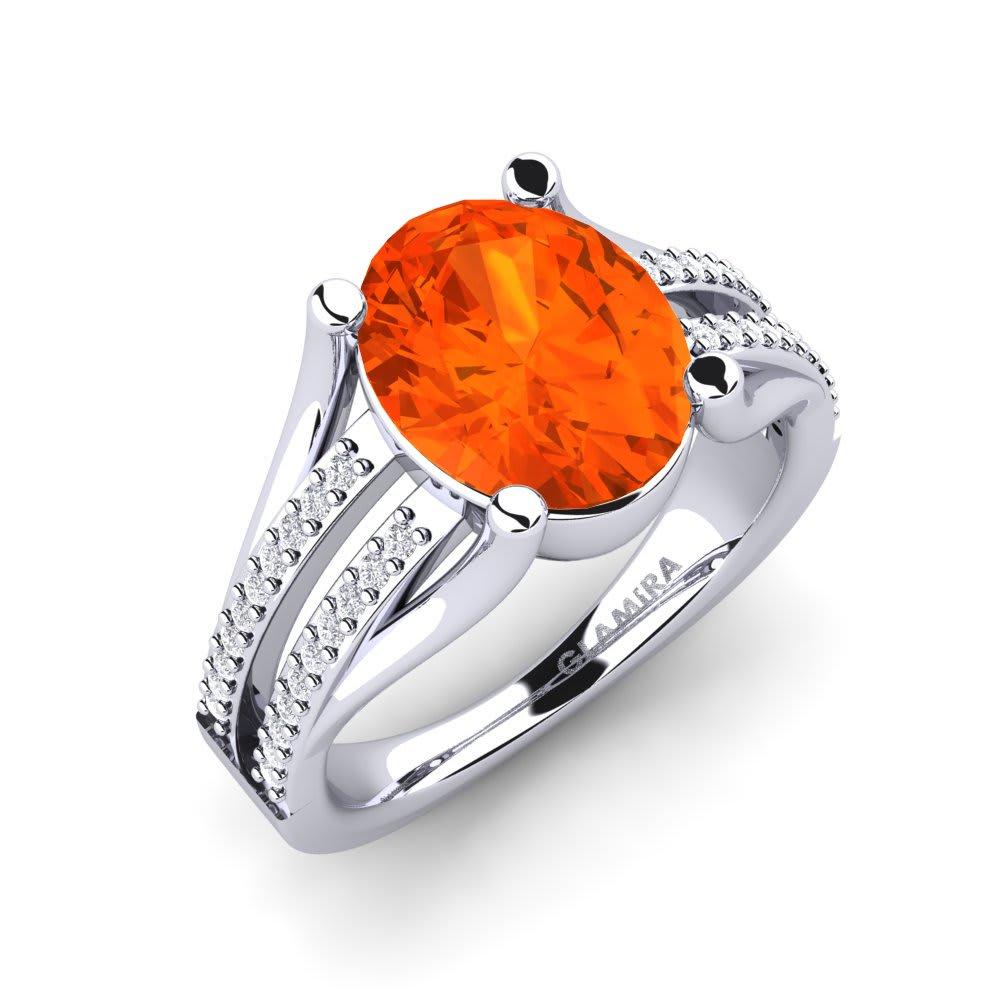 Glamira Ring Luzinha