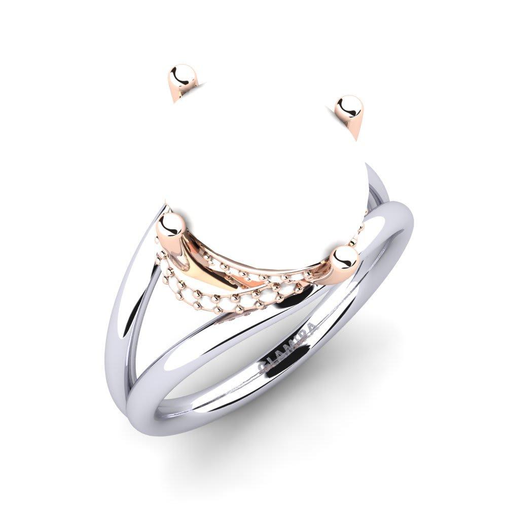 Glamira Ring Luzirene
