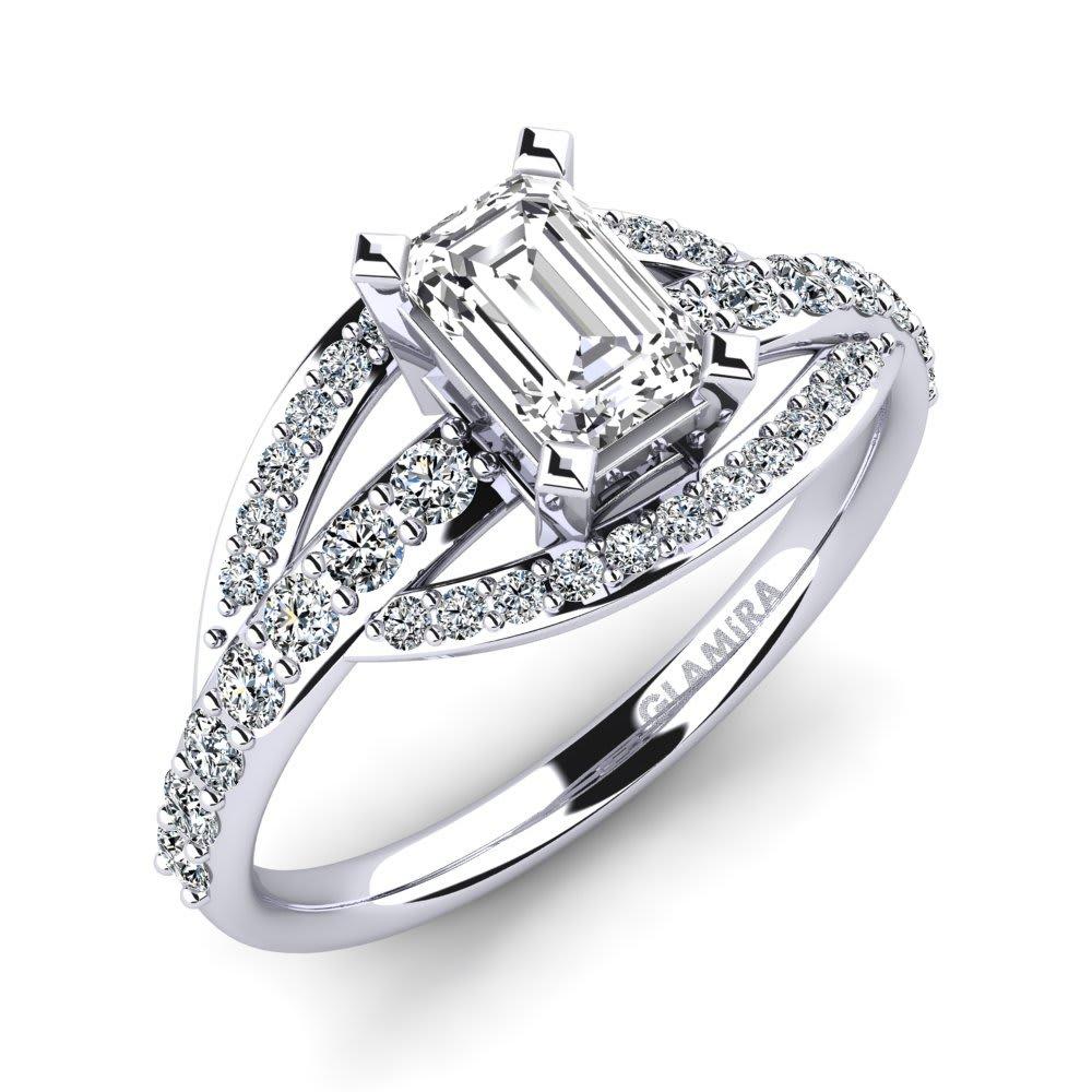 GLAMIRA Ring Mabelle