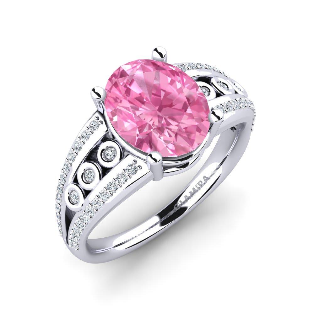Glamira Ring Mablene