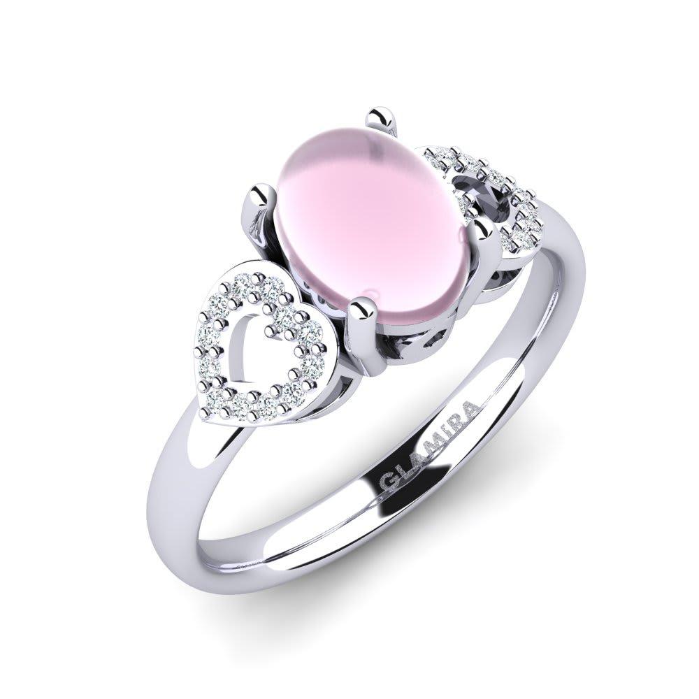 GLAMIRA Ring Maddalen